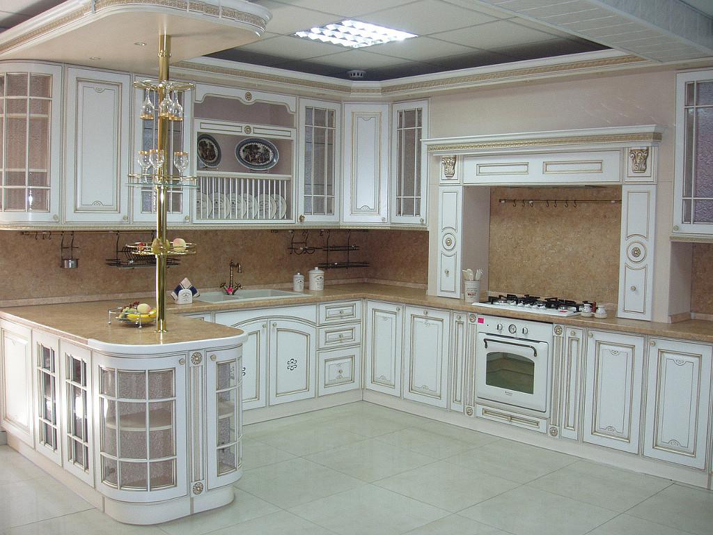 кухни в махачкале магазин компании проект мебель в махачкале