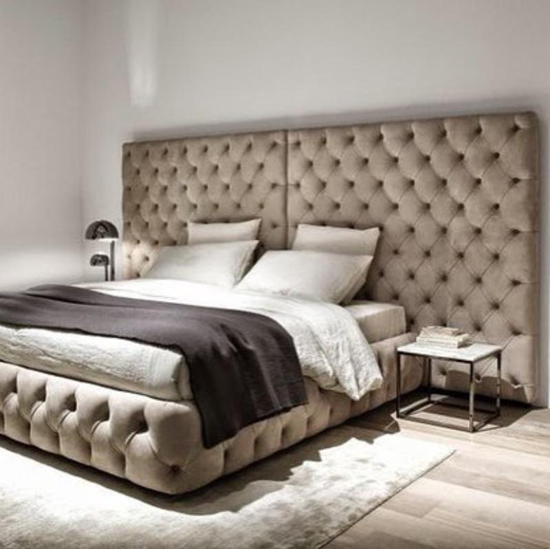 спальни в махачкале магазин компании проект мебель в махачкале